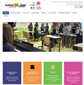 nuouveau-site-college1