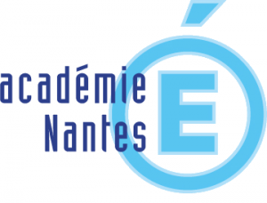 logo_acad