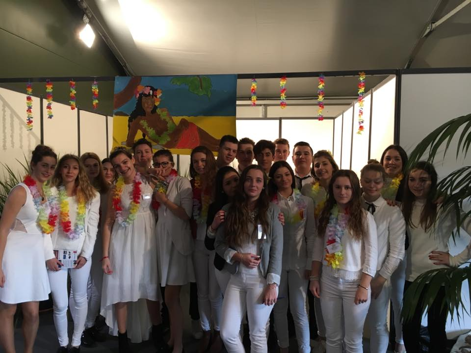 salon-du-mariage-1com