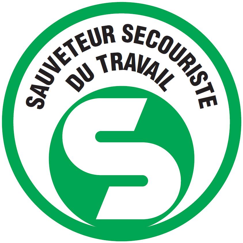 SST_Sauveteur_Secouriste_du_Travail_logo