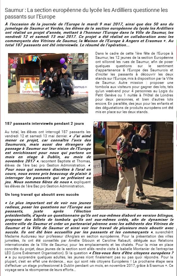 article-saumur-kiosque-du-2-juin