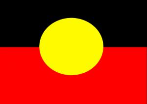 aboriginal-158372_640