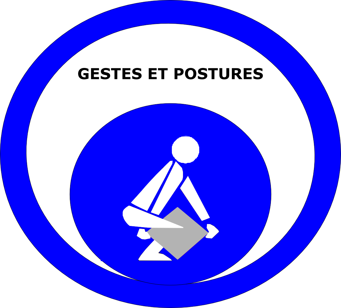 formations-formation-gestes-et-postures5581868684aca
