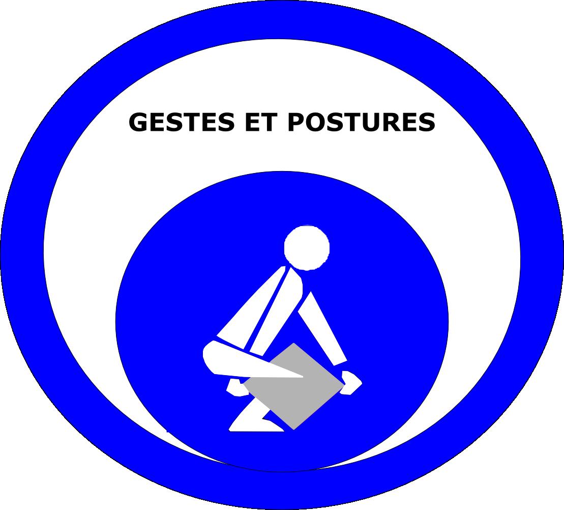 formations-formation-gestes-et-postures5581868684aca