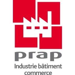 prap_ibc_rouge-cdo